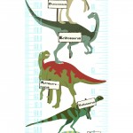 Dino-High