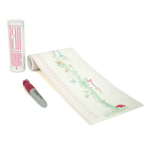 Talltape Fairies Pink