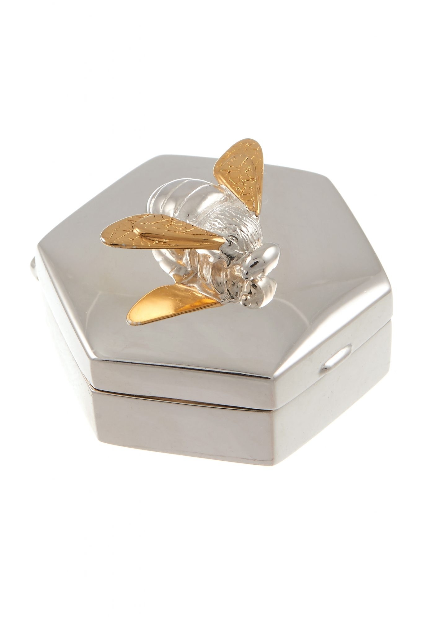 silver baby birthday christening gift trinket box baby gifts. Black Bedroom Furniture Sets. Home Design Ideas