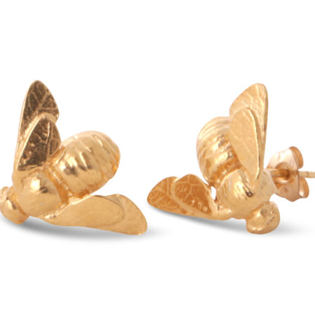 earrings-gold-stud-final
