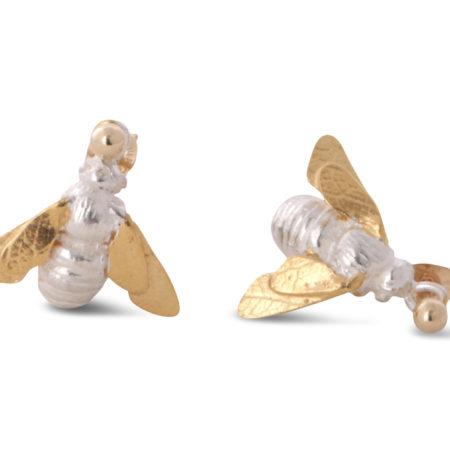 earrings-goldsilver-drops-gold-final