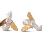 earrings-goldsilver-drops-silver-final