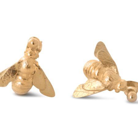 earrings-gold-drops-final
