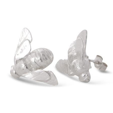 earrings-silver-studs-final