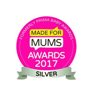 MFM_Award_Logo_Silver