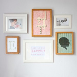 Reuse-old-frames-10-of-the-best-budget-childrens-bedrooms-PHOTOGALLERY-Style-at-Home-Housetohome