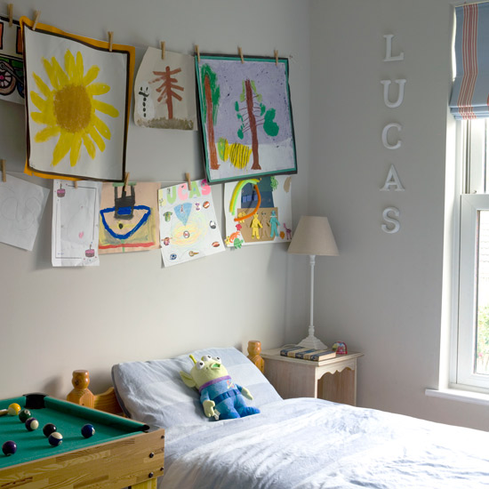 top 5 decorating tips for kids room on a budget memories of growing