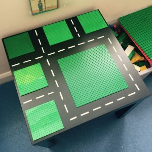 legotable